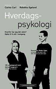 Hverdagspsykologi