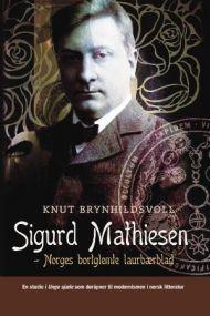 Sigurd Mathiesen