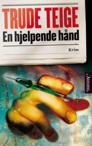 En hjelpende hånd