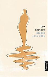 Essays 1975-2004