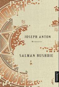 Joseph Anton
