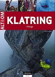 Alt du bør vite om klatring