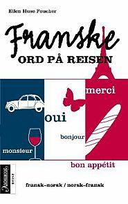 Franske ord på reisen