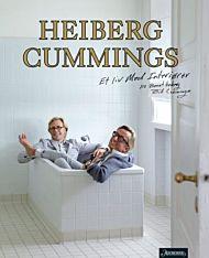 Heiberg Cummings