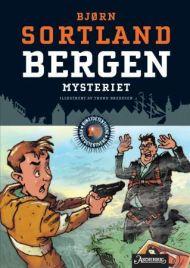Bergen-mysteriet