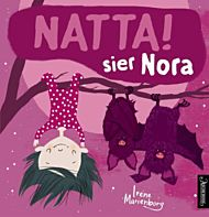 Natta! sier Nora