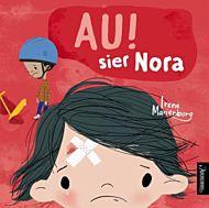 Au! sier Nora