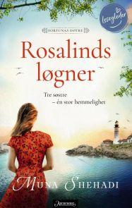 Rosalinds løgner