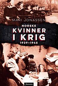 Norske kvinner i krig