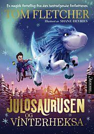 Julosaurusen og vinterheksa