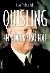 Quisling