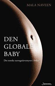 Den globale baby