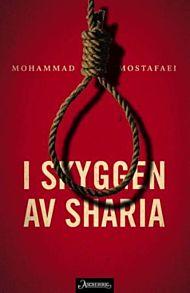 I skyggen av sharia