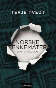Norske tenkemåter