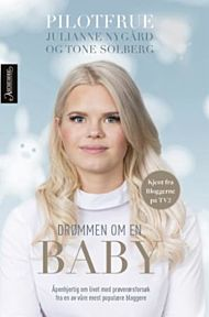Drømmen om en baby