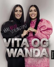 Vita og Wanda