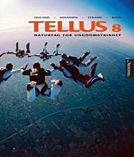 Tellus 8