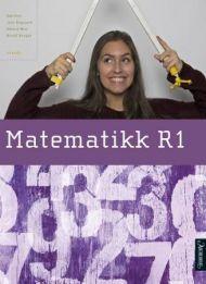 Matematikk R1