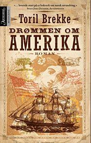 Drømmen om Amerika