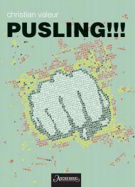Pusling!