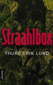 Straahlbox