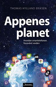 Appenes planet
