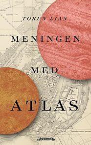 Meningen med Atlas