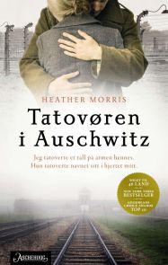 Tatovøren i Auschwitz