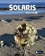 Solaris