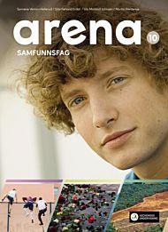 Arena 10