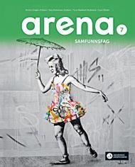 Arena 7
