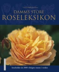 Damms store roseleksikon