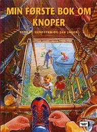 Min første bok om knoper