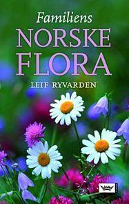 Familiens norske flora