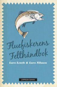 Fluefiskerens felthåndbok