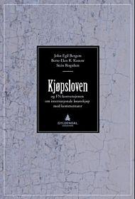 Kjøpsloven 1988 og FN-konvensjonen 1980 om internasjonale løsørekjøp