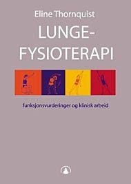 Lungefysioterapi