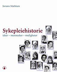 Sykepleiehistorie