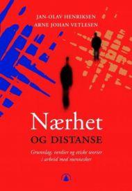 Nærhet og distanse