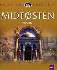 Midtøsten