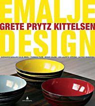 Grete Prytz Kittelsen