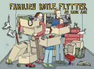 Familien Rotle flytter