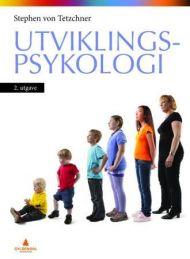 Utviklingspsykologi
