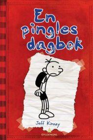 En pingles dagbok