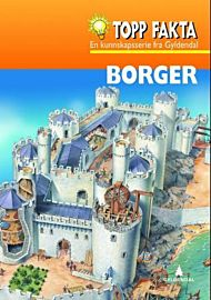 Borger