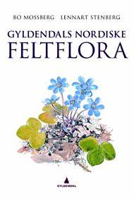 Gyldendals nordiske feltflora