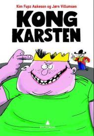 Kong Karsten