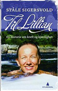 Til Lillian