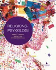 Religionspsykologi