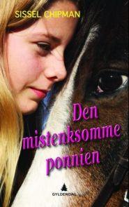 Den mistenksomme ponnien